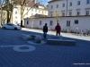 spaziergangmuencheninnenstadt0117