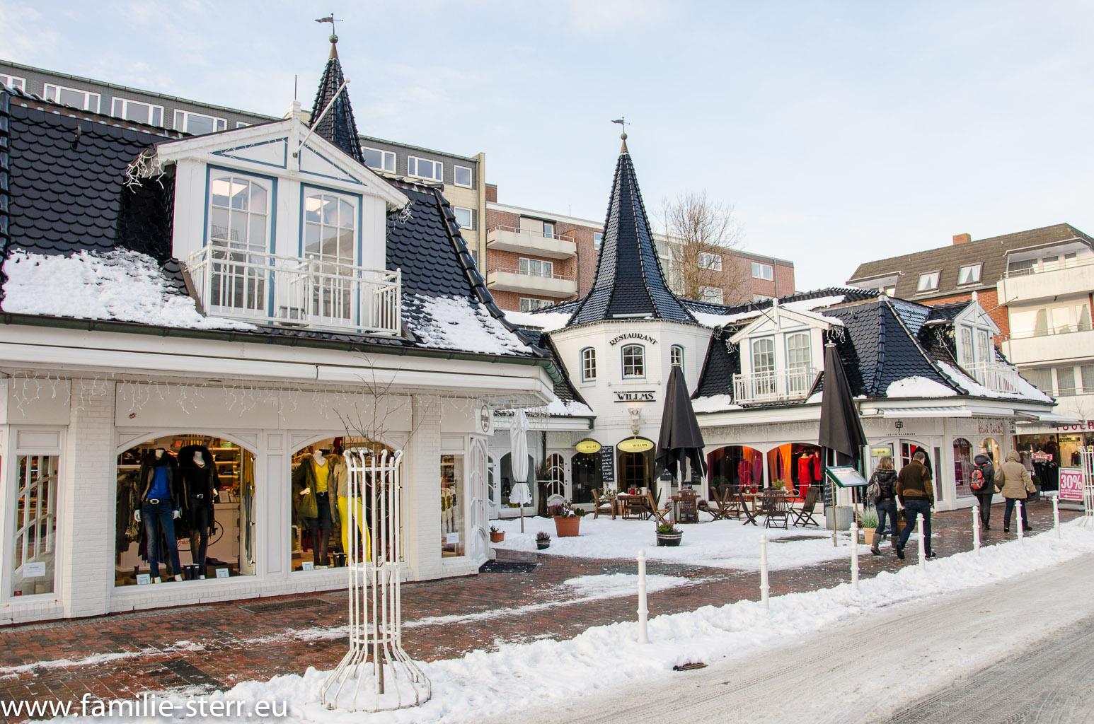 westerland sylt im dez 2012 familie sterr. Black Bedroom Furniture Sets. Home Design Ideas