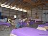 2012-05-22-usa-mai-2012-kathis-graduation_1970-02-03_0705-1