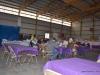2012-05-22-usa-mai-2012-kathis-graduation_1970-02-03_0706-1