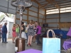 2012-05-22-usa-mai-2012-kathis-graduation_1970-02-03_0707-1