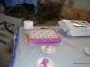 2012-05-22-usa-mai-2012-kathis-graduation_1970-02-03_0710-1