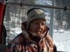 winklmoosalm_2012-02-12_0003