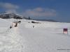winklmoosalm_2012-02-12_0005
