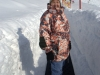 winklmoosalm_2012-02-12_0008
