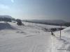winklmoosalm_2012-02-12_0009