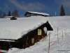 winklmoosalm_2012-02-12_0015
