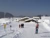 winklmoosalm_2012-02-12_0017