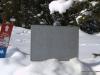winklmoosalm_2012-02-12_0029