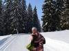 winklmoosalm_2012-02-12_0037