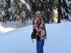 winklmoosalm_2012-02-12_0051