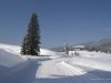 winklmoosalm_2012-02-12_0067