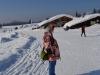 winklmoosalm_2012-02-12_0086