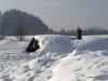 winklmoosalm_2012-02-12_0099
