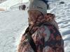 winklmoosalm_2012-02-12_0100