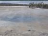 Yellowstone N.P., Wyoming