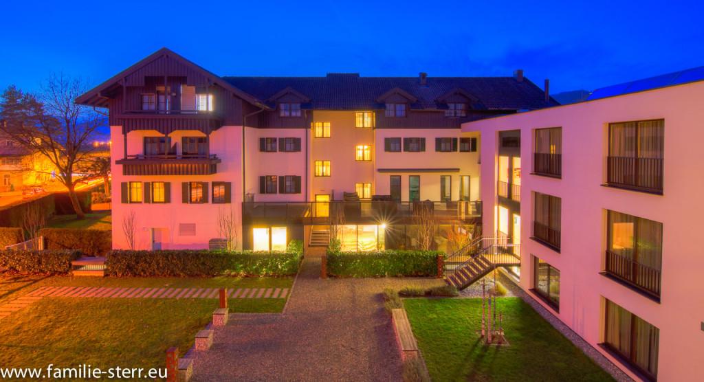 Gasthof Krönele Lustenau