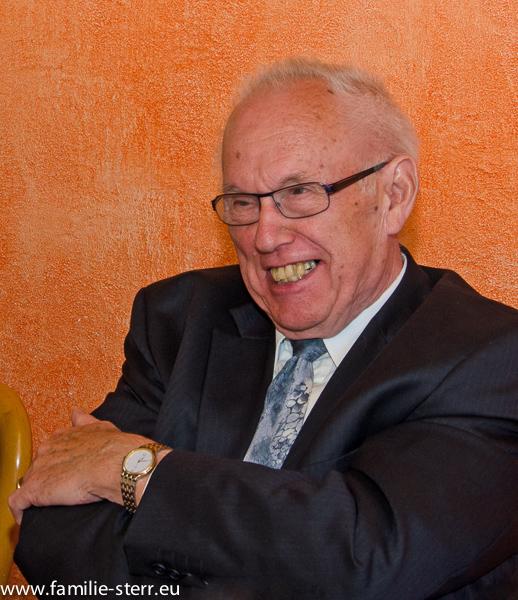 Horst Sartor