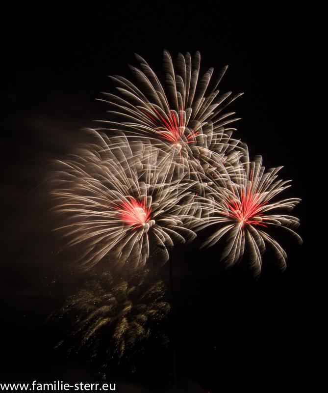 Pyrogames Feuerwerk 2-17
