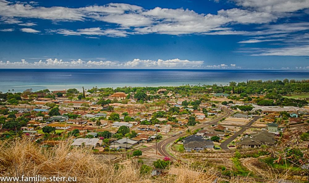 Waimea / Kauai