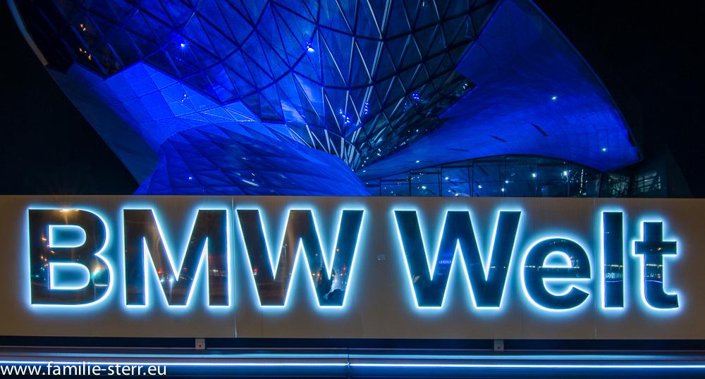 BMW Welt (1 von 1)