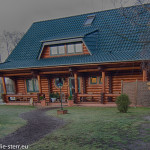 Seehotel Burg/Spreewald - Wellness