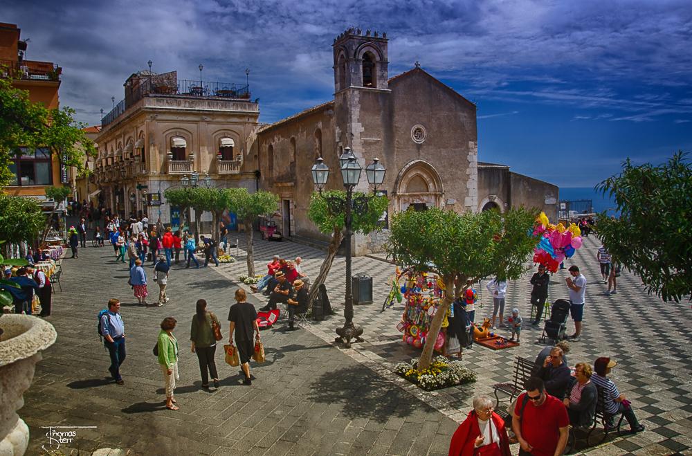 Taormina (5 von 5)
