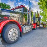 Truck / Feier 140 Jahre Freiwillige Feuerwehr Altenerding