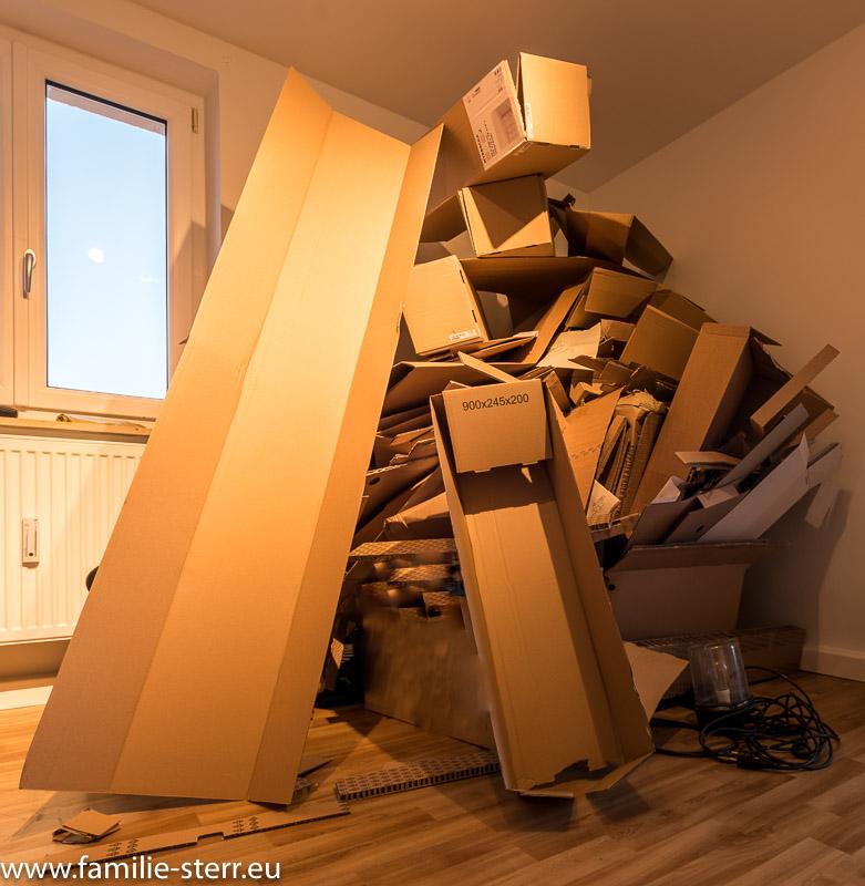 katharina familie sterr. Black Bedroom Furniture Sets. Home Design Ideas