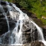 Strannerbach-Wasserfall