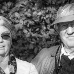 Ania und Hans- Freimut