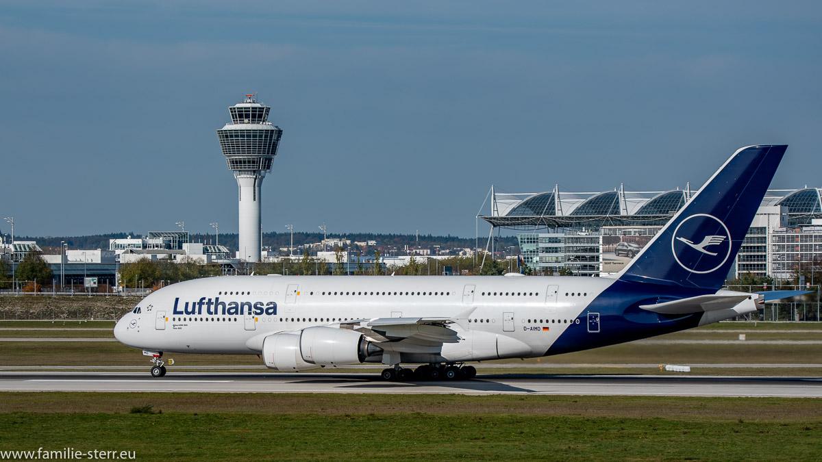 Airbus-A380-841-Lufthansa-D-AIMD