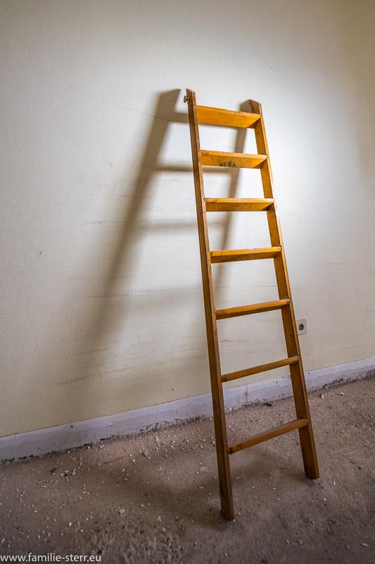 Stufenkunst